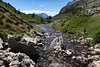 Alpe Devero in Baceno im Valle Antigorio - Parco dell'Alpe Veglia e dell'Alpe Devero © Patrick Lüthy/IMAGOpress.com