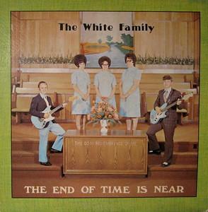 ahite family