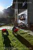 Albergo la Baita in Crampiolo - Alpe Devero in Baceno im Valle Antigorio - Parco dell'Alpe Veglia e dell'Alpe Devero © Patrick Lüthy/IMAGOpress.com