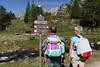 Crampiolo - Alpe Devero in Baceno im Valle Antigorio - Parco dell'Alpe Veglia e dell'Alpe Devero © Patrick Lüthy/IMAGOpress.com