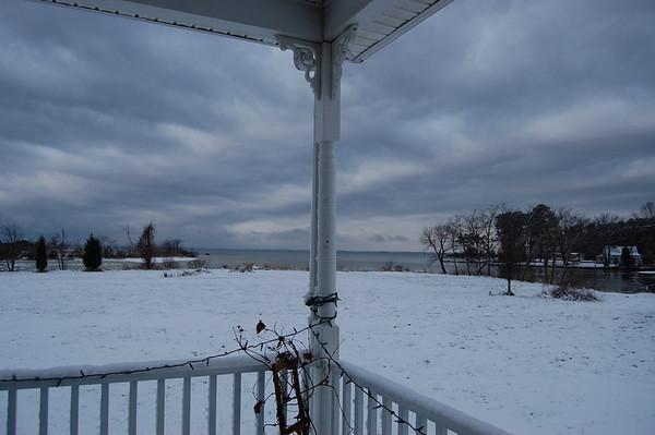 2010_01_8_ICE