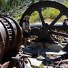 big mining machinery