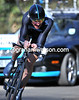 Geraint Thomas was 15th at 20-seconds - second fastest Brit' and fastest SKY rider of the day...