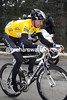 Jens Voigt will lose 44-seconds and his race-lead...