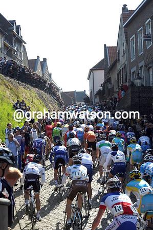 04.18 - Amstel Gold Race