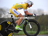 """Peter Sagan lost 1'35"""" and his race-lead today, but the Slovakian is a star of the future..."""