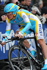 Alexandre Vinokourov was also fast in taking 4th at five-seconds...