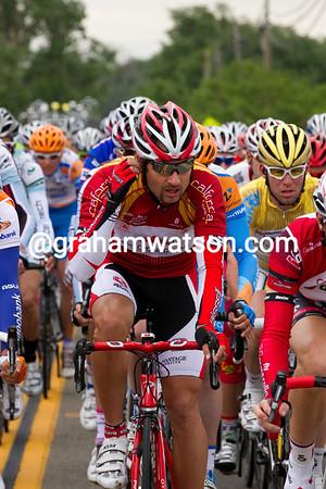 05.17-Tour of California: Stage 2