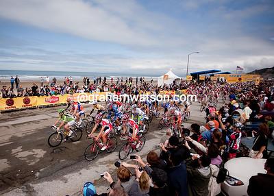 05.18-Tour of California: Stage 3