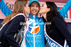 Johann Tschopp has won stage twenty atop the Passo Tonale, by over one minute..! Basso stays in Pink...