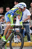 Vincenzo Nibali took 5th today at 23-seconds - the young Italian secured 3rd place overall...