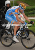 Ryder Hesjedal finds more success with his attack...