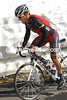 Armstrong is making his own surge towards the summit, and towards the top places on G.C...