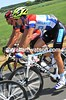 How about Niki Terpstra, new champion of the Netherlands..?