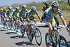 Liquigas brings Basso back - with Millar as a grateful passenger...