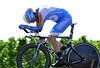 "David Millar took 17th place at 4' 20""..."