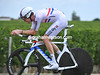 "Bradley Wiggins ends his Tour in 24th place after taking 9th today at 3'33""..."