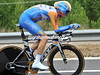 "David Millar took 10th at 1'27""..."