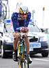 "A quieter man than in the Dauphine-Libere, Tejay Van Garderen took 24th place at 4'40""..."