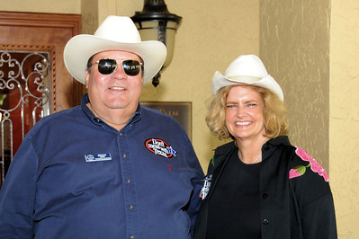 2010-04-24 - Texas Chili Cook-Off