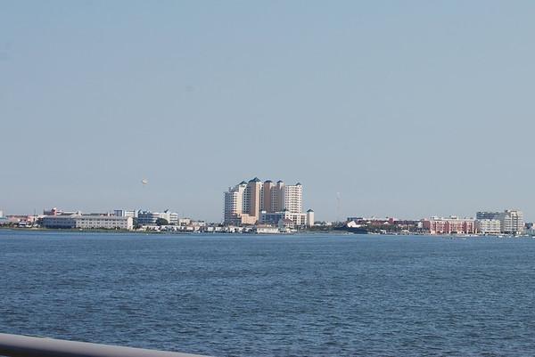 2010_oceancity