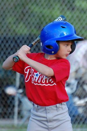 2010_zach baseball