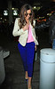 2011 May 15 - Cheryl Cole arrives to JFK Airport in NYC. Photo Credit Jackson Lee