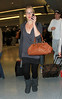 2011 May 15 - Christina Applegate arrives to JFK Airport in NYC. Photo Credit Jackson Lee