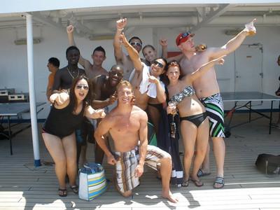 2011-05-21 Austin on cruise 10