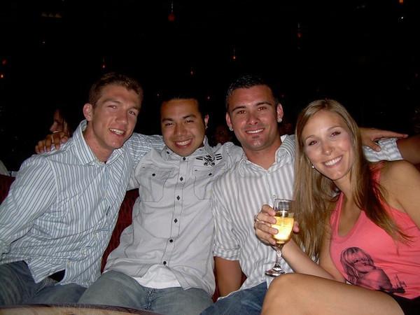 2011-05-21 Austin on cruise 5