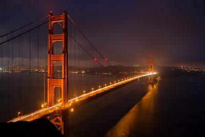 2011-06 San Francisco