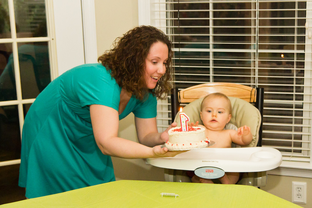 2011-08-27_[132]_Abby Goldstein's 1st Birthday Party-1