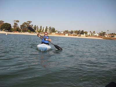 2011-08-28 Mission Bay
