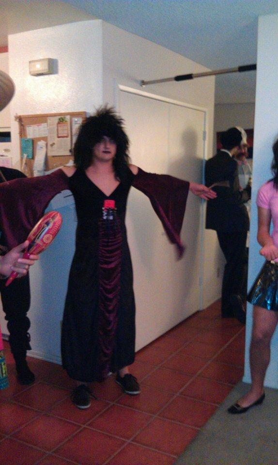 2011-10-31 Beatrix Adam 2