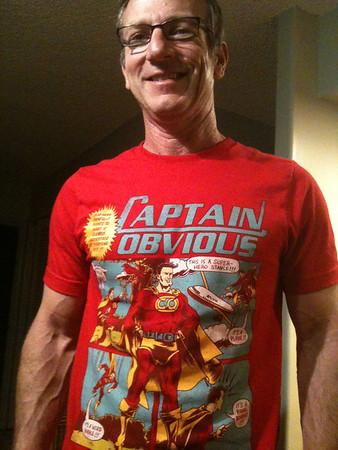 2011-12-28 Capt. Obvious