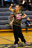 2011-12 Clarkston Varsity Dance vs  FHH image 007
