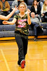 2011-12 Clarkston Varsity Dance vs  FHH image 023