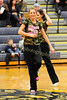 2011-12 Clarkston Varsity Dance vs  FHH image 004