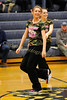 2011-12 Clarkston Varsity Dance vs  FHH image 009