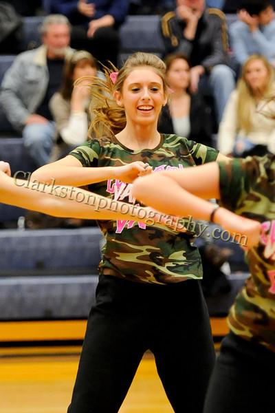 2011-12 Clarkston Varsity Dance vs  FHH image 020