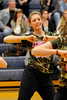 2011-12 Clarkston Varsity Dance vs  FHH image 021