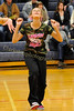2011-12 Clarkston Varsity Dance vs  FHH image 022