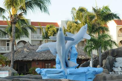 2011_Aruba_0003