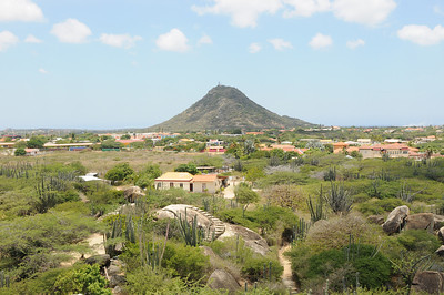 2011_Aruba_0017