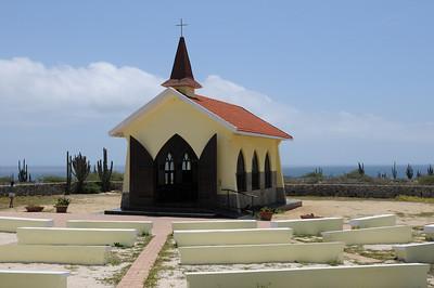 2011_Aruba_0015