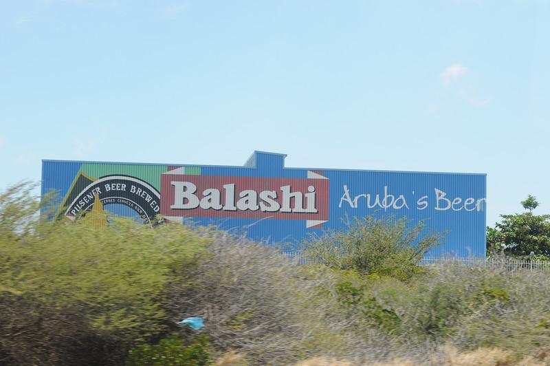 2011_Aruba_0019
