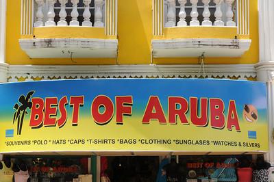 2011_Aruba_0001