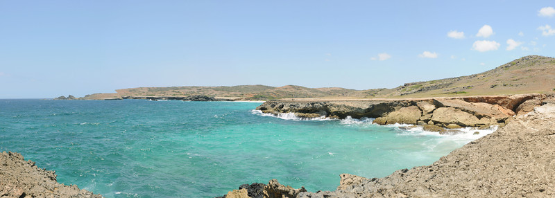 2011_Aruba_0060