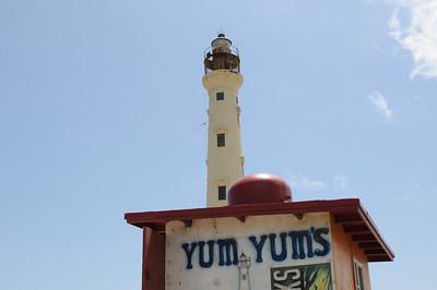 2011_Aruba_0012