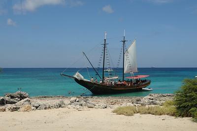 2011_Aruba_0009